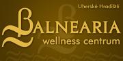 Balnearia