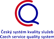 Český systém kvality služeb